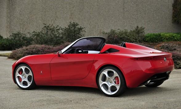 http://2.bp.blogspot.com/_D_RRrIu8FXM/S8kaXImaa2I/AAAAAAAALg4/X11pSuZ-Rxk/s1600/2010-Alfa-Romeo-2uettottanta-Concept-Rear-Angle-View-oto-trend.blogspot.com..jpg