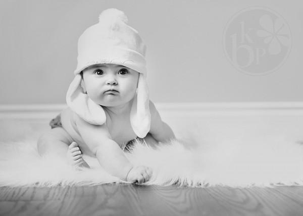 bayi comment on this picture gambar bayi lucu kabar detik