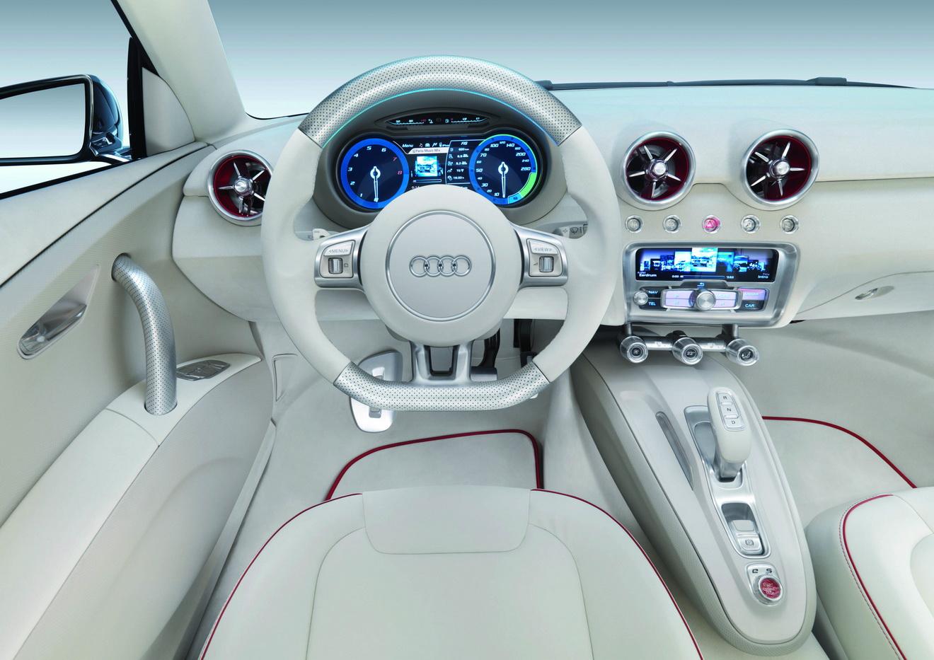 [Audi+A1+Mini+white+dashboard]
