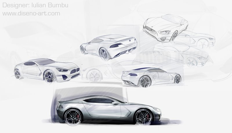[BMW+S.X.+Concept+Study+for+a+Sportier+6-Series+3]