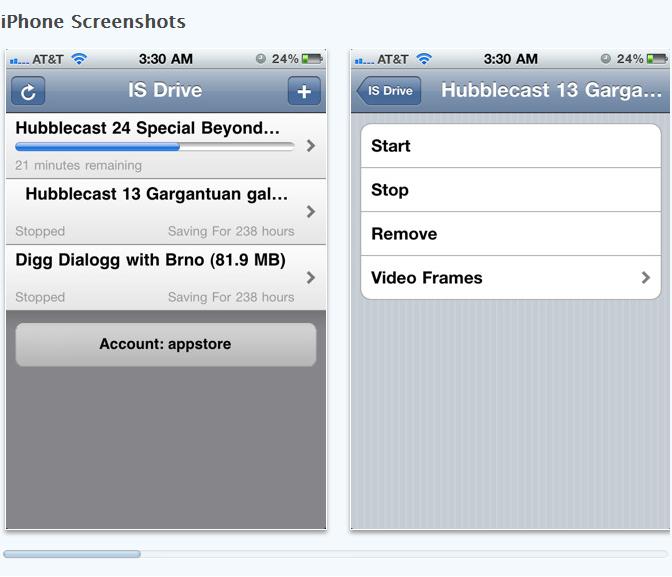 Iphone Torrent Downloader App