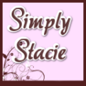 Simply Stacie