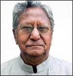 Vishwa Bandhu Gupta