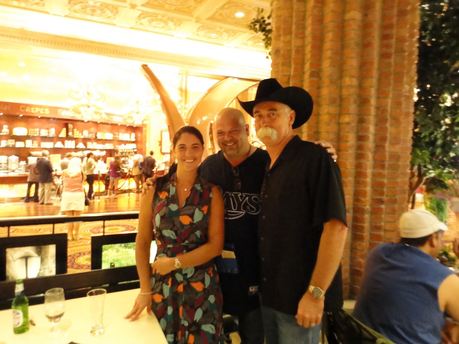 Rick+harrison+pawn+stars+wife