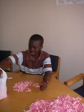 20,000 Ribbons