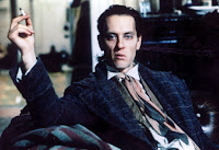 Withnail and I at emy augustus
