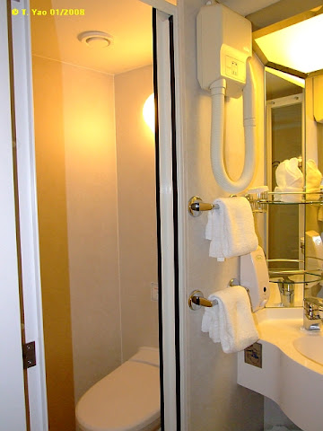 heinbloed 39 s carnival blog 2008 2011 2008 01. Black Bedroom Furniture Sets. Home Design Ideas