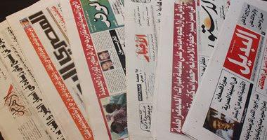 ملخص الصحافة المصرية