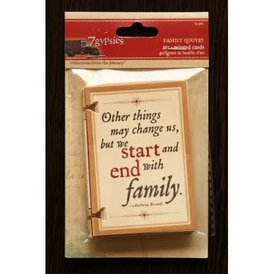 quotes on family. quotes on family love. quotes