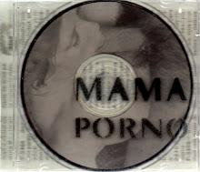 Arte de tapa mama porno
