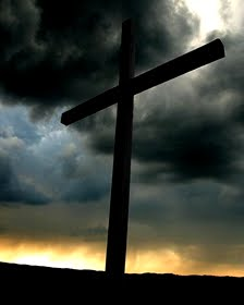 A morte não tem mais a ultima palavra, Jesus Ressuscitou!