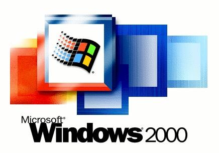 La historia de windows y sus accesorios