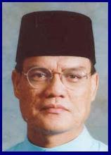 MBPahang