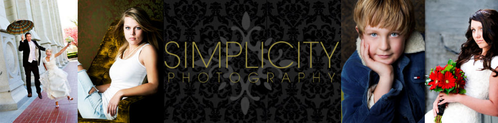 Simplicity Photography