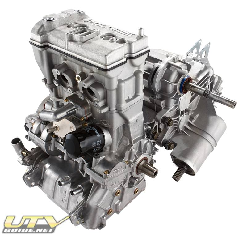 Used Carburetors For  Suzuki King Quad X
