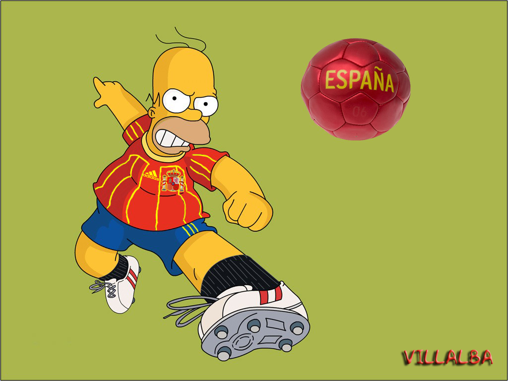 España se titula campeon del mundial de futbol sudafrica 2010 ...