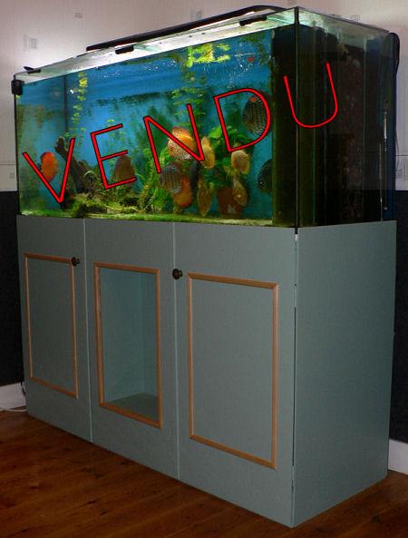 le aquarium de ccante aquarium 224 vendre encore