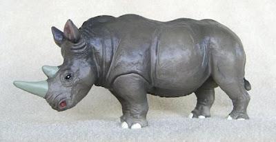 rhino-white-plastic-museum-quality-safari-f462.jpg