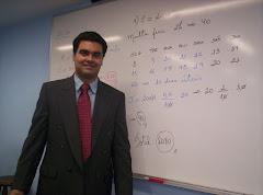 Prof. Bruno Leal