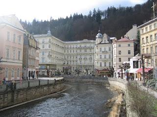 the casino royale montenegro