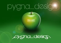 apple pygna_design