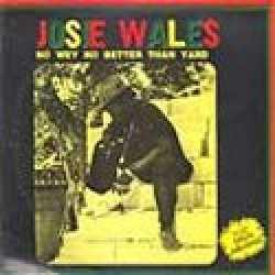 Josey Wales. dans Josey Wales JOSEY+WALES+2