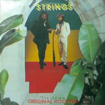 Original Rockers. dans Original Rockers ORIGINALS