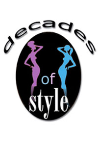 Decades of Style