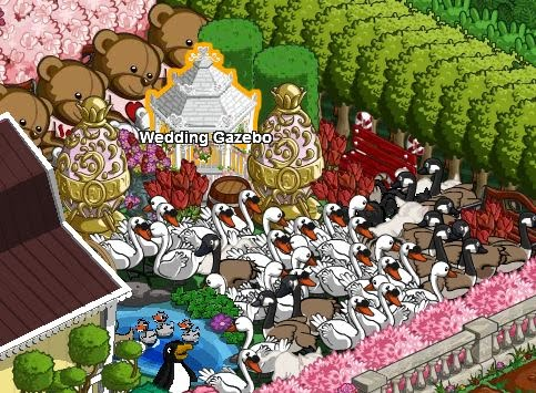 farmville 2 how to find a coo op