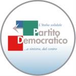 Alternative al simbolo del PD