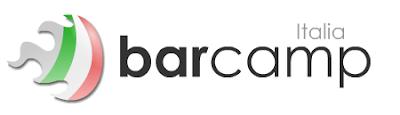 BarCampItalia