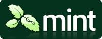 Mint - TechCrunch40