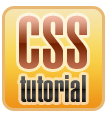 Sid05 CSS tutorial