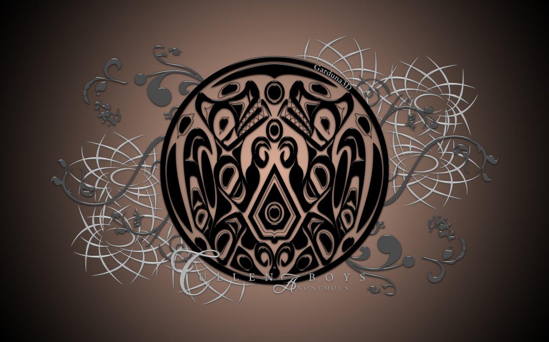 http://2.bp.blogspot.com/_DbT9KX2RcCY/S_kLV4hDzcI/AAAAAAAAFjY/Tm-SGBra0nU/s1600/Quileute-Excl-01.jpg