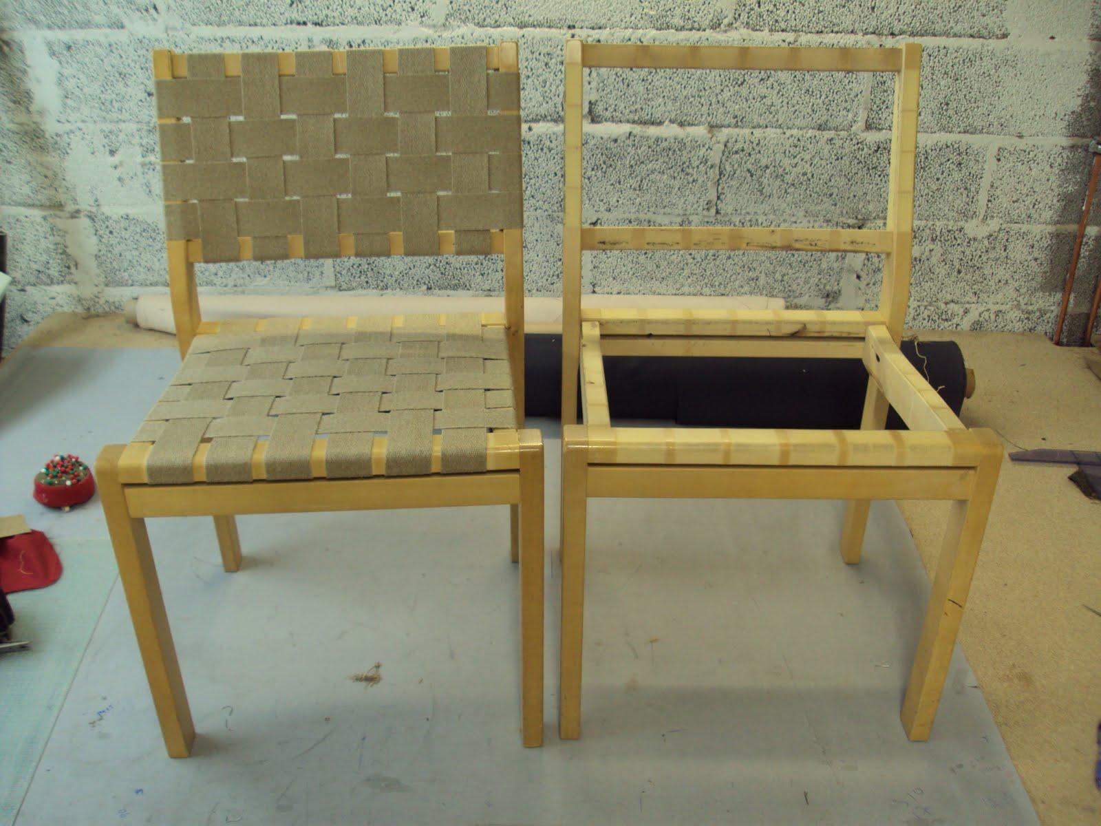 Halpaa tuolit