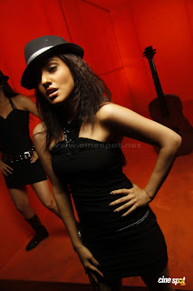 Neha Sharma sexy photo , Neha Sharma sexy photo actress sexy photo, Neha Sharma telugu sexy photo, Neha Sharma new sexy photo, Neha Sharma bikini actress hot spicy pics, Neha Sharma new movies, Neha Sharma new sexy photo, Neha Sharma masala pics, Neha Sharma bathing sexy photo, Neha Sharma new spicy sexy photos actress Neha Sharma sexy photo, Neha Sharma telugu movie sexy photo