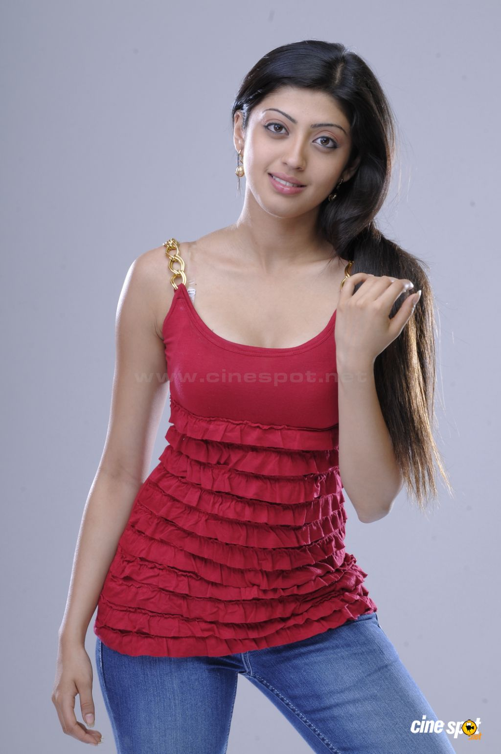 Sexy Photo Pranitha New Telugu Actress Unseen Spicy Hot New Sexy