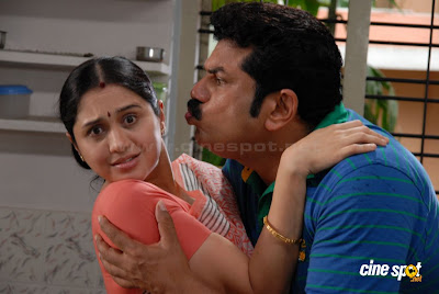 Devayani Kissing Tamil Actress Sexy Photos | woll paper
