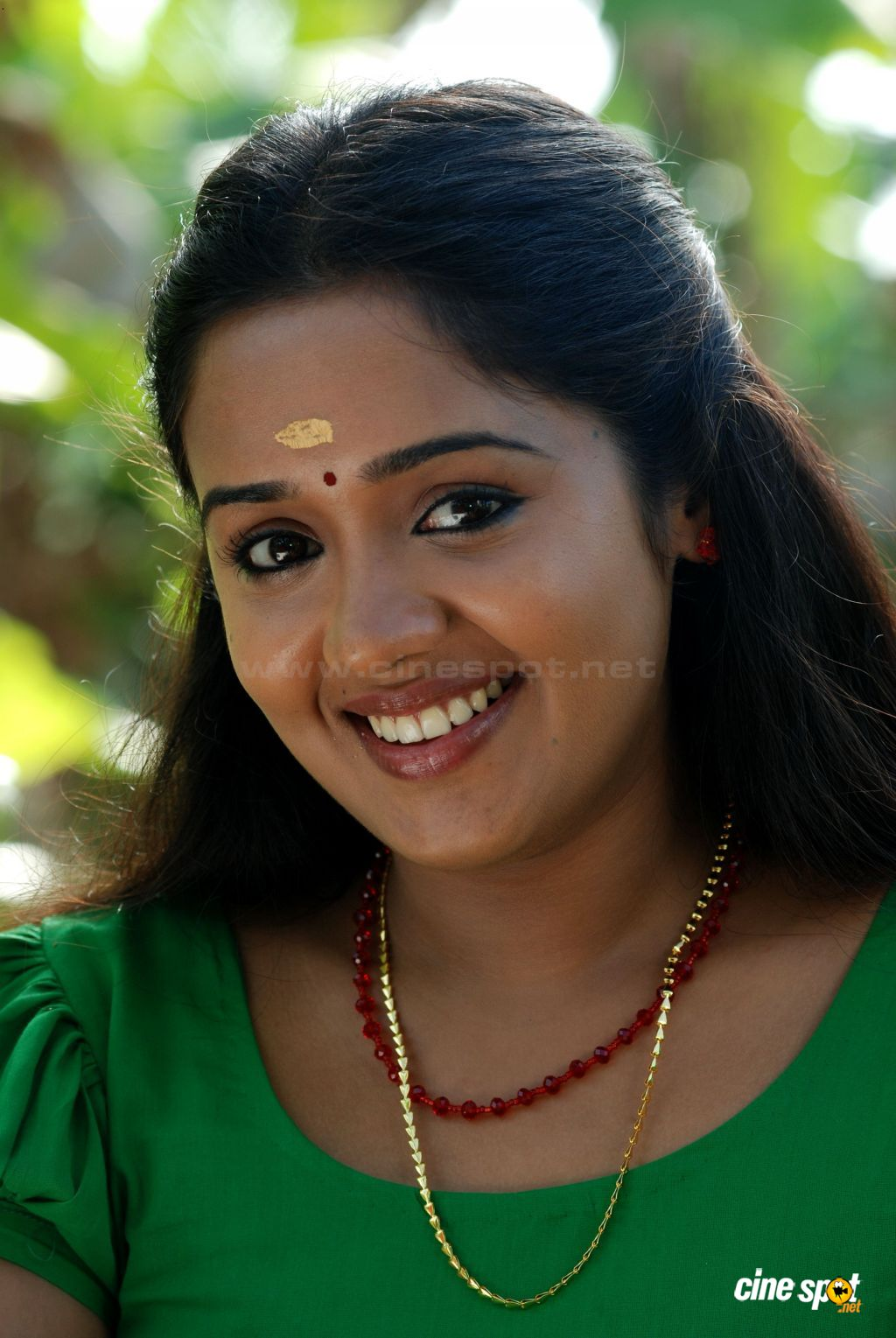 Malayalam Film Actress Hot