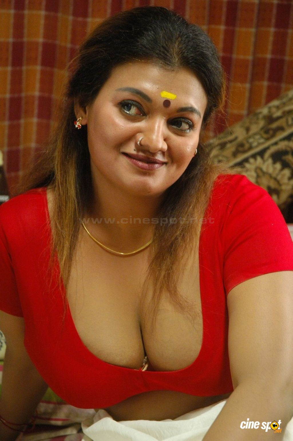 Tamil Movie Actress Hot Sexy Spicy Masala Pics