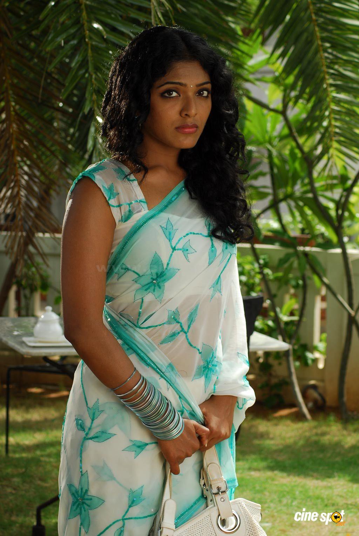 southindian actress gallery reema kallingal malayalam