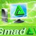 Keygen Smadav Pro 2014