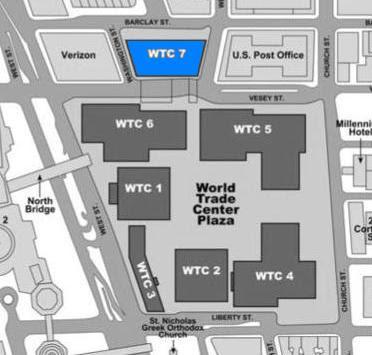 http://2.bp.blogspot.com/_Dbb8YtHwjj4/SRcy0jJGC8I/AAAAAAAAAFk/G39rPiNZFwE/s400/WTC_Building_Arrangement_and_Site_Plan_(building_7_highlighted).jpg