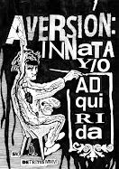 """Descarga la publicación del artista """"Detritus"""""""