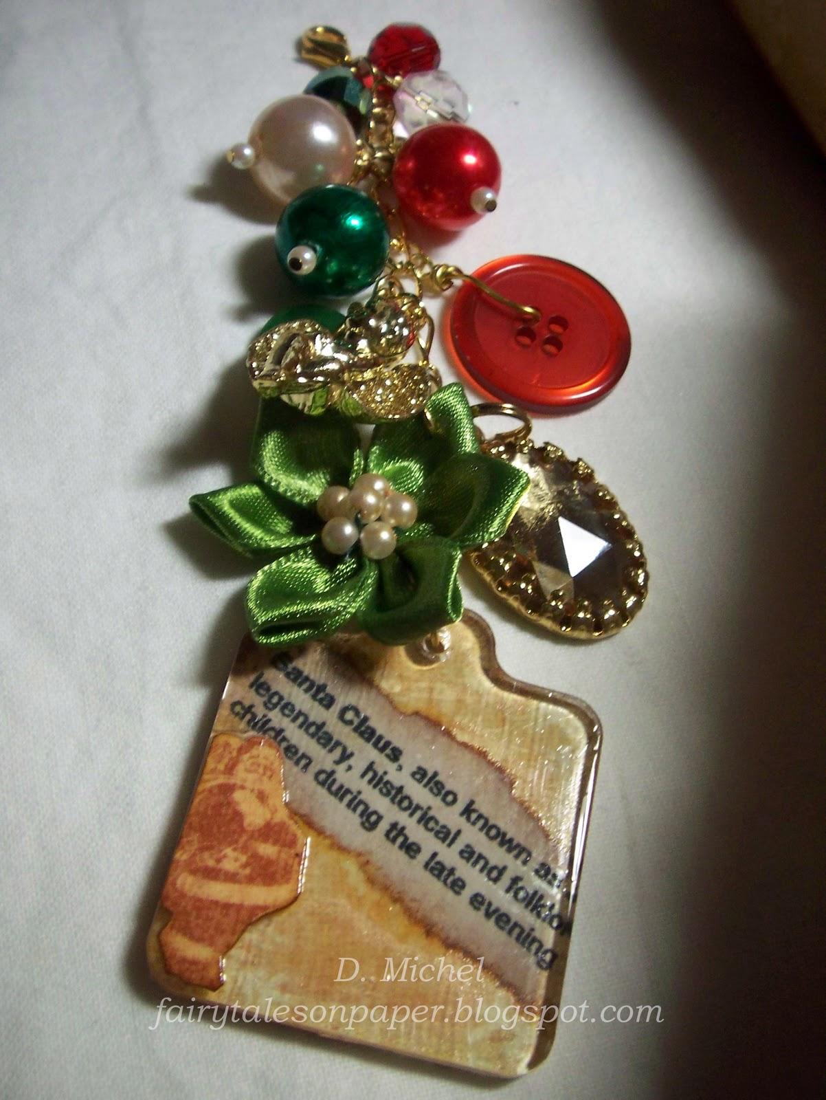 http://2.bp.blogspot.com/_DbiKwg4yG8s/TSkp2BdvkqI/AAAAAAAAAGE/LuOWYrZXPEo/s1600/matchbox+charm.jpg