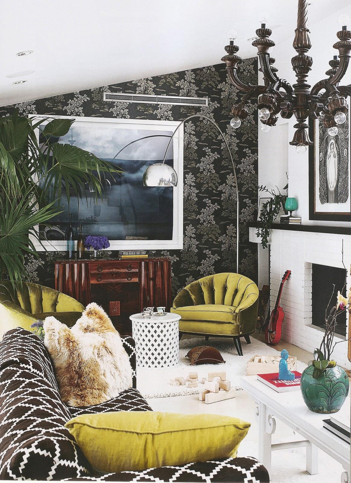 http://2.bp.blogspot.com/_DbiPXrC6v5Q/TDzBNXwBrSI/AAAAAAAAAtw/dmGBixTqbqk/s1600/livingroom.jpg