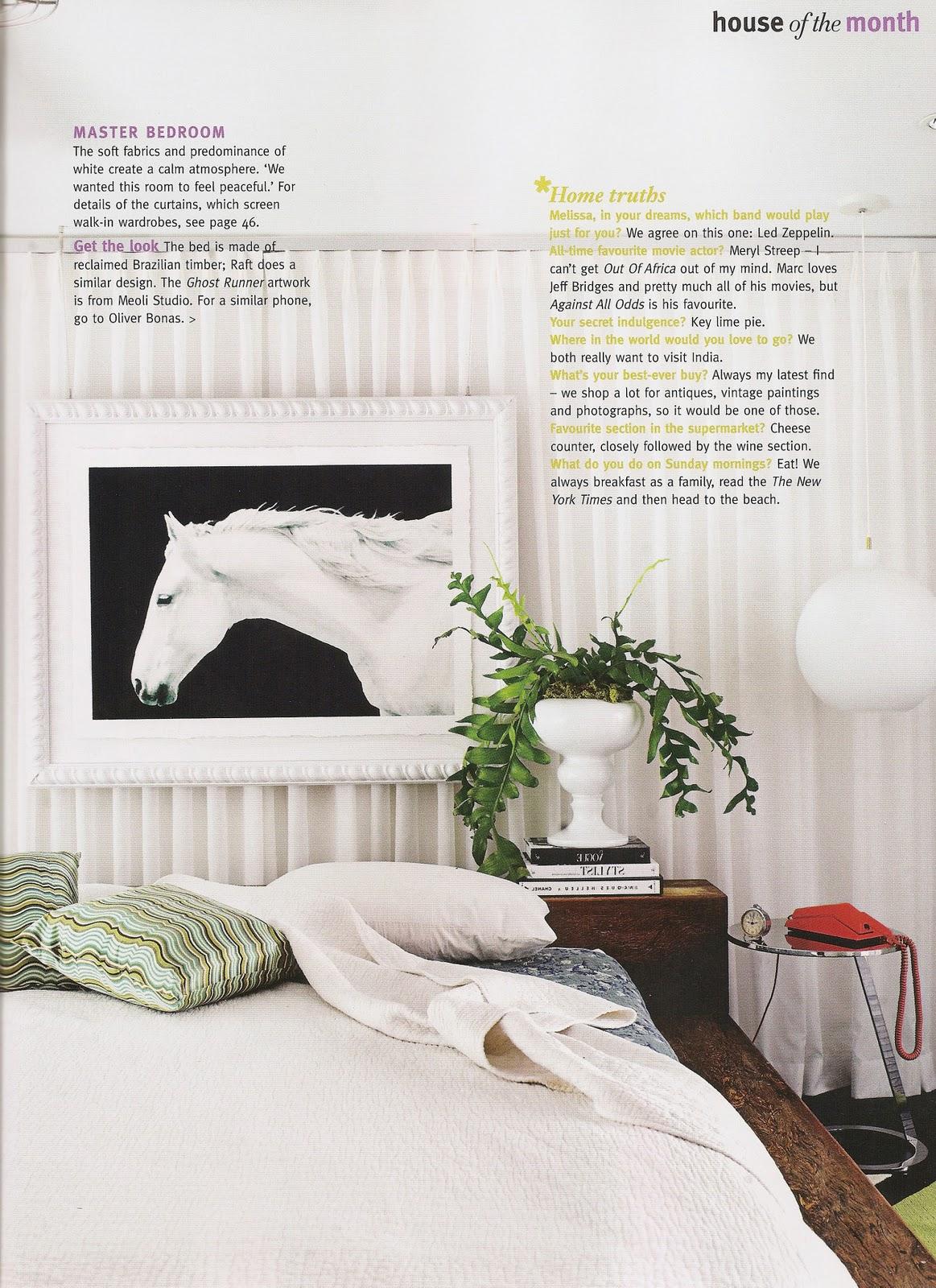 http://2.bp.blogspot.com/_DbiPXrC6v5Q/TDzBt9BCoyI/AAAAAAAAAt8/F99g9v49FG4/s1600/bedroom.jpg