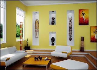гостиные, эксклюзивная мебель, классическая мебель