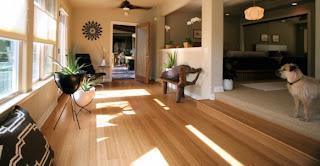 архитектура, дизайн интерьера дома, эксклюзивная мебель, дизайнерская мебель