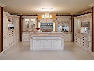 кухни верона